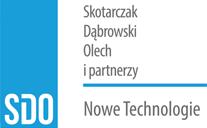 SDO - Kancelaria prawnicza Szczecin