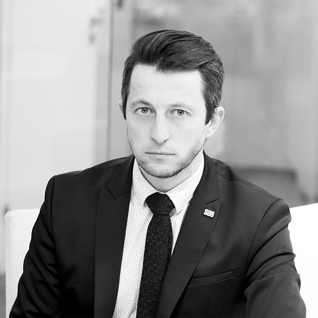 Zbigniew Olech