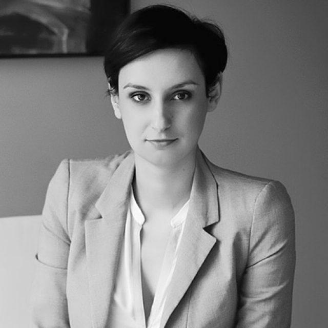 Agata Zimnicka
