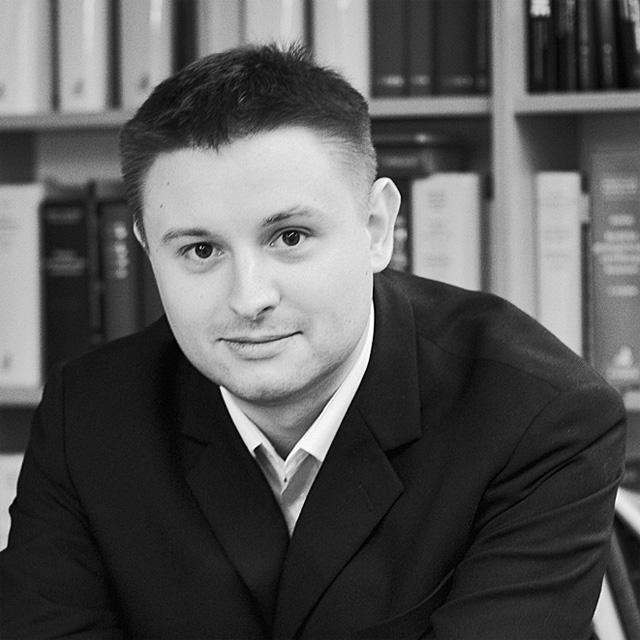 Paweł Tański