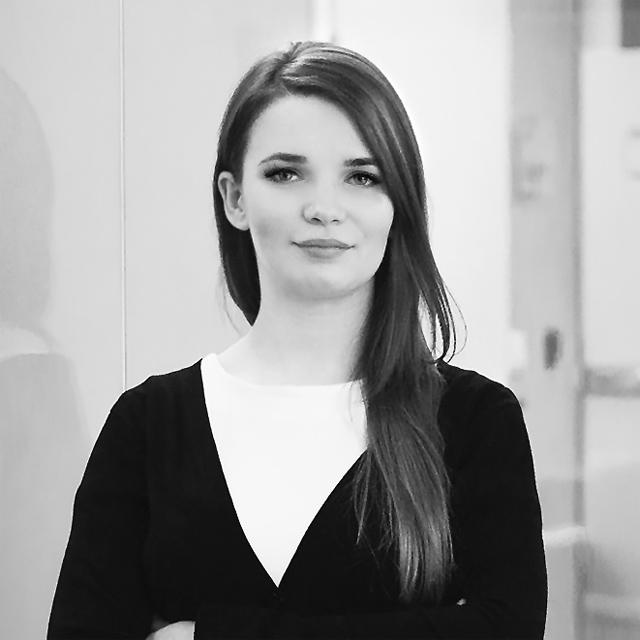 Joanna Szczygieł