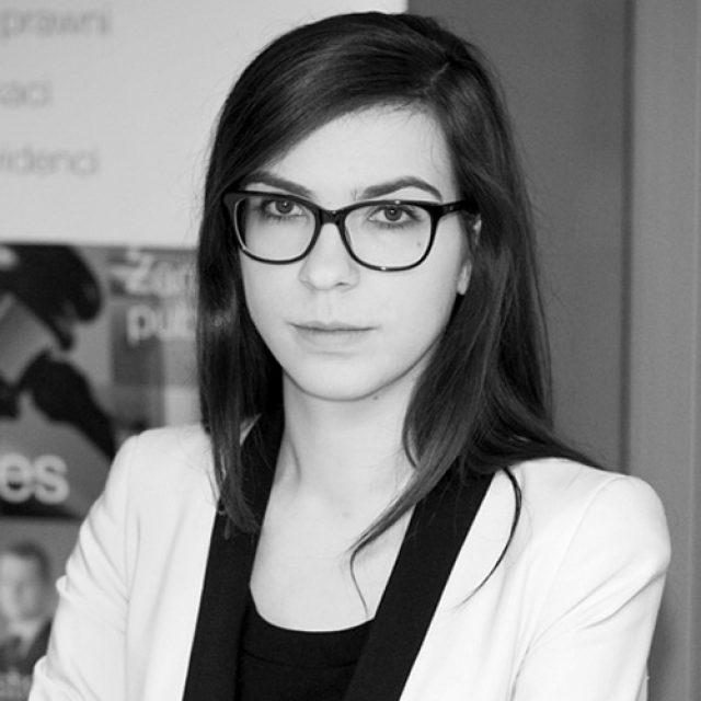 Małgorzata Fułczyńska-Ostapowicz